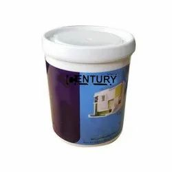 Matt Finish  Exterior Emulsion Paint