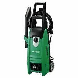 High Pressure Washer AW130