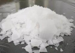 Caustic Soda Flakes 97%