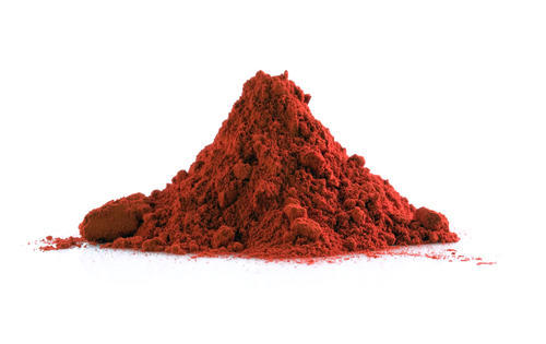 Astaxanthin Powder, Packaging Size: 25 Kg, Packaging Type: Bag And ...