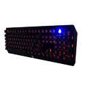 Challenger Edge Gaming Keyboard