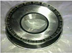 Bearing No. 538971