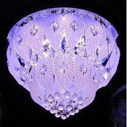 Fancy LED Light, 12 W