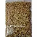 Ashwagandha Seed