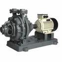 Kirloskar DV Series Vacuum Pump