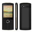2.8 Inch 32 GB Feature Phone