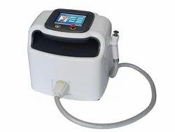 Radio Frequency (RF) Skin Tightening Machine