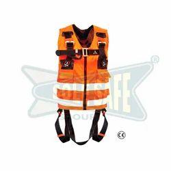 Karam Safety Harness Vest