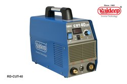 Rajdeep RD CUT 40 Inverter Plasma Cutters