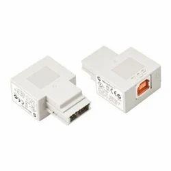Allen Bradley Micro 800 2080-USB Adapter