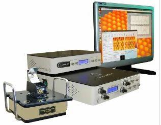 Service Provider Of Nanorev Stm Amp Xplore Pqms By Quazar