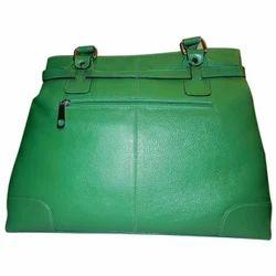 Plain DKJ ladies hand bags