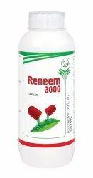 Reneem 3000