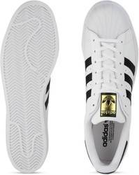 Adidas Superstar Shoes bb0fb66ae