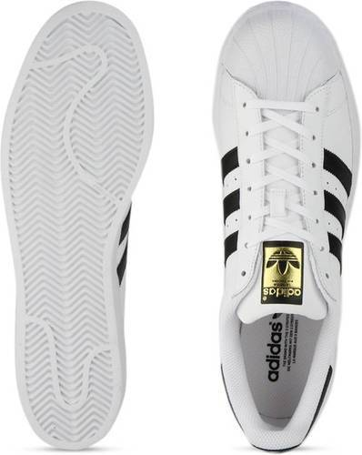 Adidas Superstar Shoes a2739c6def