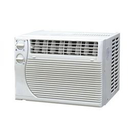 Second Hand Air Conditioner - Second Hand AC Latest Price