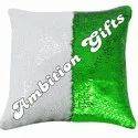 Sublimation Magic Pillow Chinese