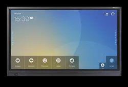 TT-8017FB Newline Interactive Display