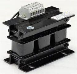 Output Choke - 2.5 Amps