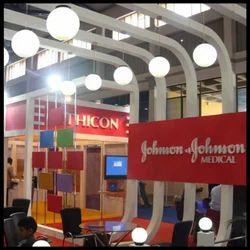 Exhibition Stall Xl : Custom built stalls exhibition stall design exporter from new delhi