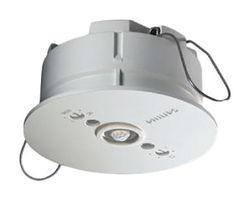 Philips LRM1071 Occupancy Sensors