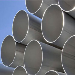 Class 1 ASTM A358 Stainless Steel EFW Pipes