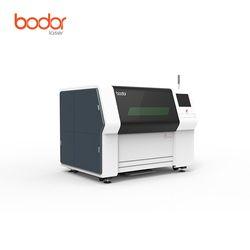 Precise Laser Cutting Machine ( I3 Linear )