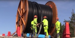 Cable Testing Service, For Industrial
