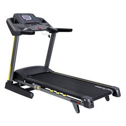 Motorised Treadmills Cosco Semi Commercial AC-800