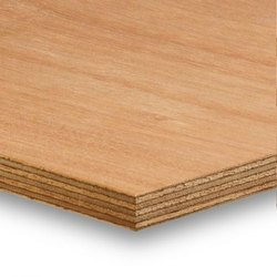 18 Mm Virgo Plywood