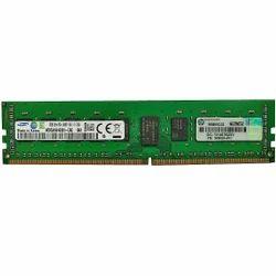 P/N-708643-B21 HP 32GB (1X32GB) 4Rx4 PC3-14900L (DDR3-1866)