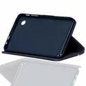 Flip Cover For Lenovo A3300