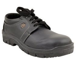 Neosafe Triton A5025 Construction Safety Shoes