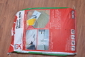 Fosroc Nitotile MPA Tile Adhesive
