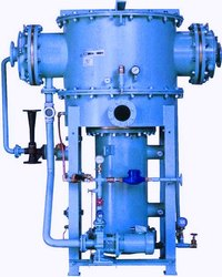 ALFA LAVAL-NIREX Water Generator Set And Spare Part for Marine