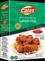 Lahori Fish Masala
