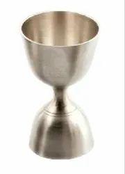 Peg Measure Cup