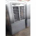 Iron Long Body Air Cooler