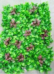 Hyperboles Artificial Vertical Garden Mats