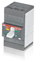 ABB T1N 160 TMD160-1600 3p F FC Cu