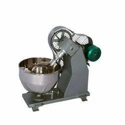 Mixer Wet Grinder