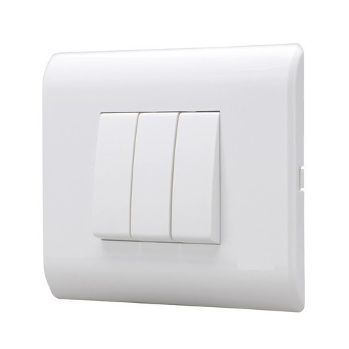 Household Electrical Switches, Electric Switch, बिजली के ...