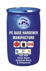 PC Base Hardener