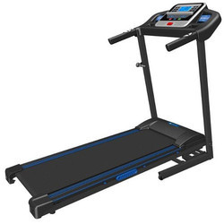 GT75 Motorized Treadmill
