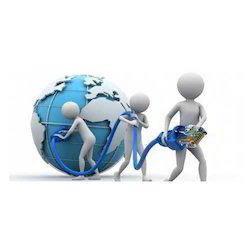 Networking Solution Services