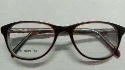 4d3379222e14 Spectacle Frames in Ahmedabad