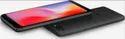 Black Redmi 6 Mobile, Screen Size: 5.45 Inch