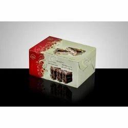 Cake Box C12-001