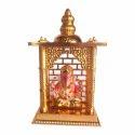 Amrut Devotional Plastic God Temple