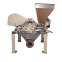 Fine Manual Micro Pulverizer, For Industrial, Model: Fmp